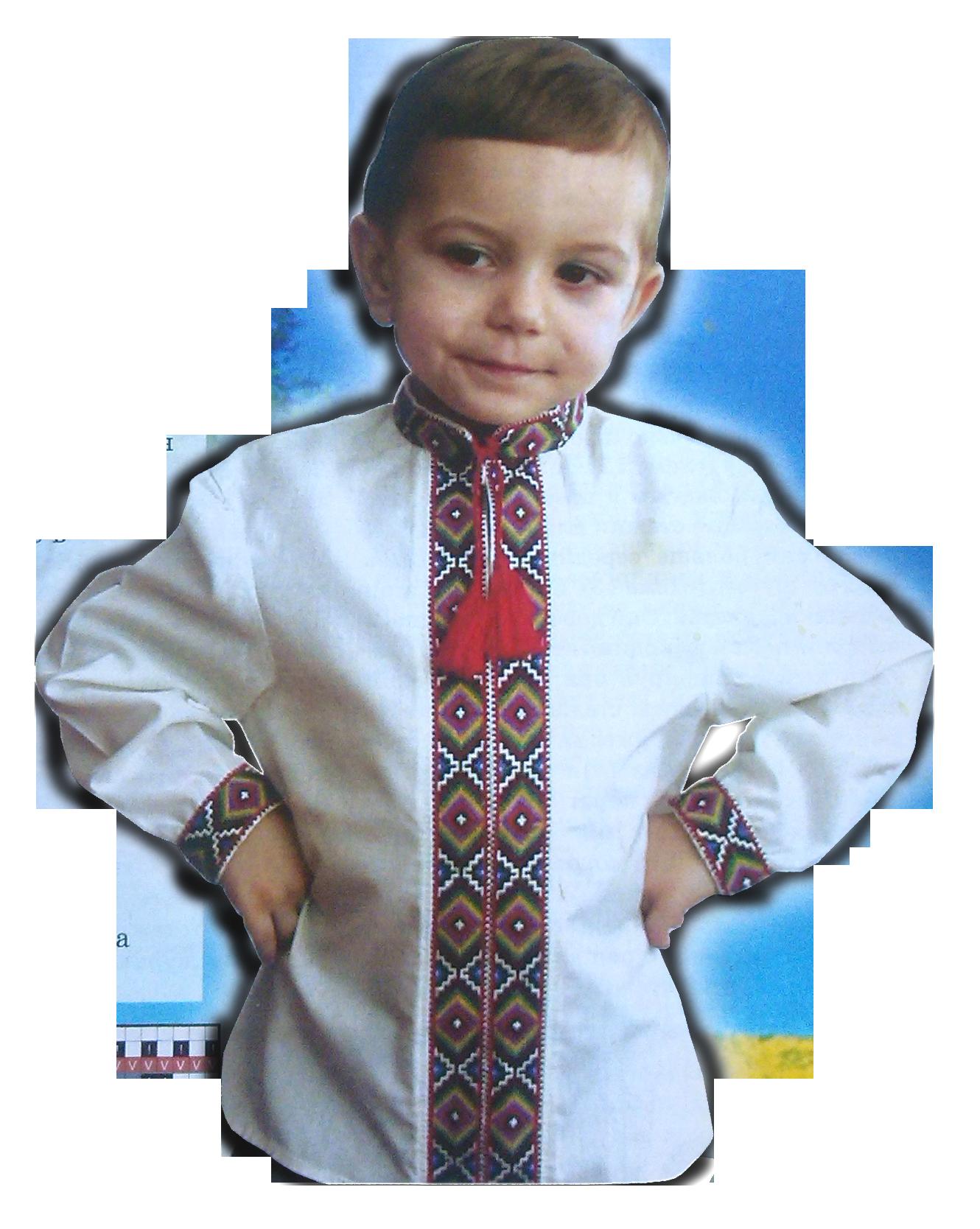 """ТД """"Колос"""""""