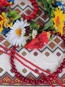 вышиванка Киев купить недорого