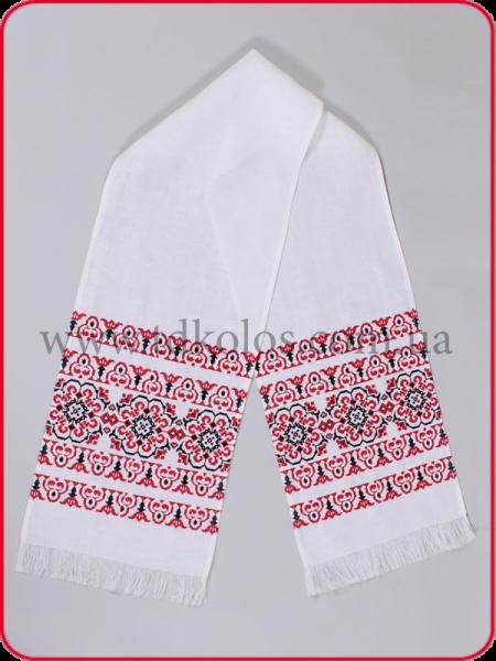 купити вишитий рушник