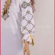купить вышиванку Киев